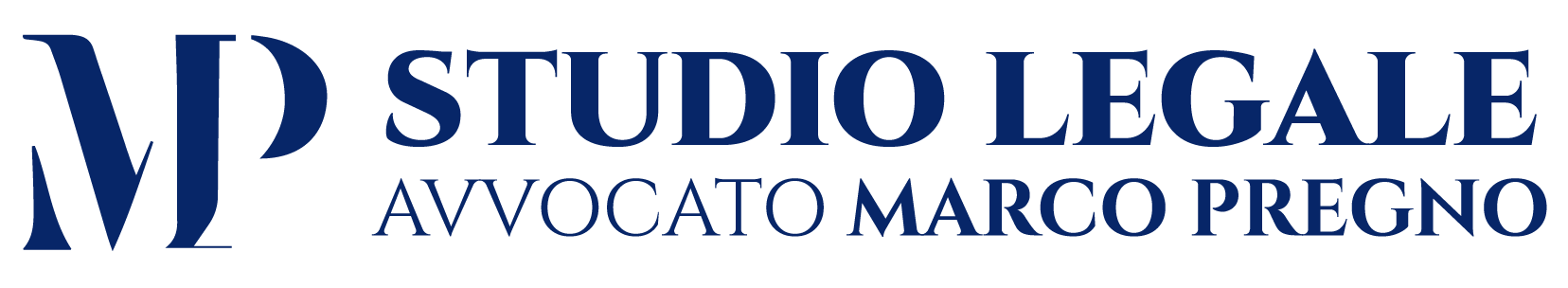 Gratuito patrocinio | Avvocato Divorzista Torino | Studio ...